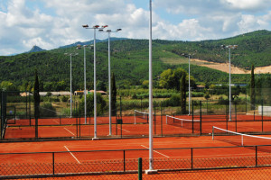catalunya-tennis-resort